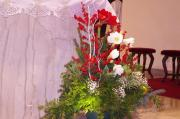 Kalėdų išvakarių vigilija