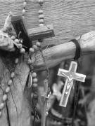 Piligrimystė į Kryžių kalną