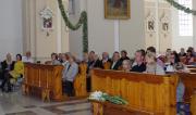 Mildos Grigonytės koncertas