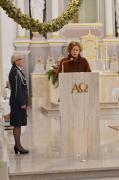 Minint Angelų Sargų dieną